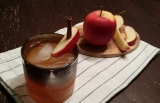 Wild Apple OldFashioned